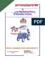 19. Sonalika-MR-Harihar Nayak-P.doc