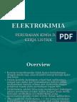 Elektrokimia Ft 2008