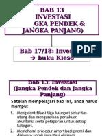 Chap17 Investasi Jangka Pendek Dan Jangka Panjang (2)
