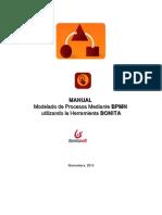 Manual-bpmn Bonita (v.f) (1) 20-02-15