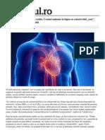 moartea-inimii-prevenita-ceaiuri-minune.pdf