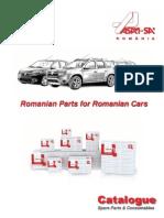 autopartsmoscow.ru_upload_ASAM.pdf