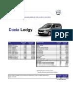 Tarife Dacia.pdf