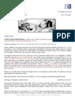 Crucificado e ressurreto_Lição_original com textos_1322015