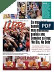 Todays Libre 20150622