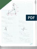 analisis estructural - ejercicio armaduras