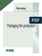 Production Tecnics