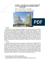 Studiu de caz- excavatii adanci.pdf