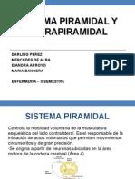 sistemapiramidalyextrapiramidal-120403135759-phpapp01