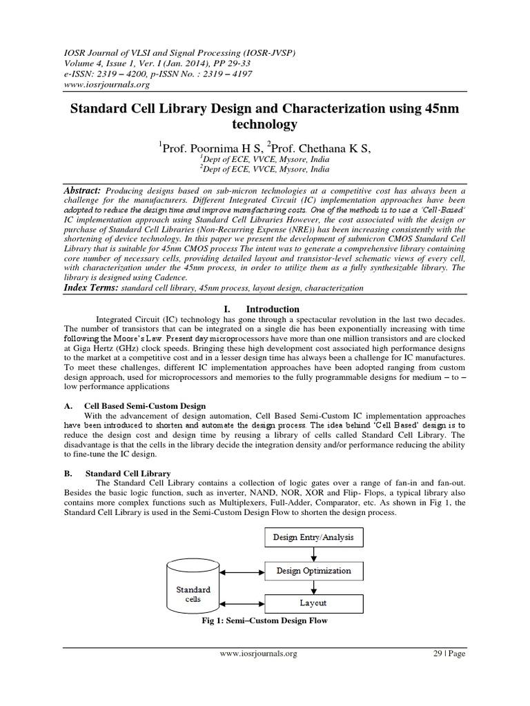 f 04112933 | Digital Electronics | Digital Technology