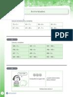Articles-19936 Recurso PDF