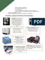 practica 2 microbilogia.doc