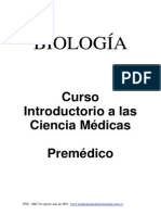 BIOLOFIA+LIBRO+TEXTO+2