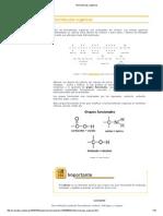 Biomoléculas orgánicas.pdf
