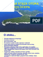 kolocep.pdf