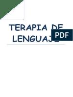 FICHAS TERAPIA LENGUAJE-INICIAL.docx