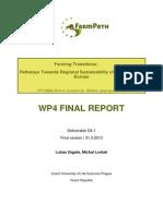 YoungFarmersandNewEntrantsFinal Report