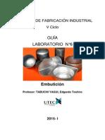 Guía de Laboratorio 06-Embutición (1.0)