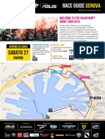 Race Guide Tcr 2015 Genova1