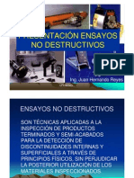 ICS-Ensayos No Destructivos