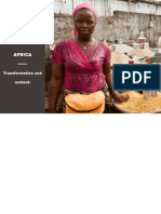 Agriculture in Africa.pdf
