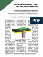 SimulationsgestützteKonstruktiveGestaltungFunktionselementen