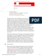 CVC. Poesías de San Juan. Introducción.