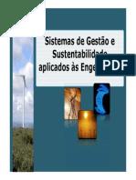 Apres_3_Sustentabilidade_Aplicada_a_Engenharia_20150529071421.pdf