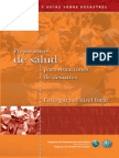 Preparativos.pdf