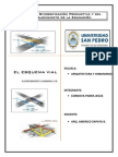 el equema vial.pdf