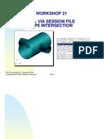 Ws21_PCLSesFile_surfparam.pdf