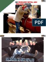 SMAW-WEST ARCO