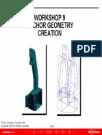 08_anchor_geom_PAT301.pdf