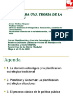 c2_teoria_de_las_decisiones.ppt