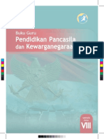 PPKn BG 8 CRC