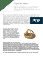 Top Objetivos De Basquete Para Criancas