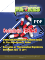 Buletin Infarkes Edisi III Juni 2014_s