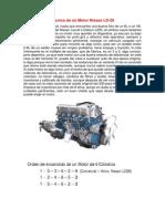 Motor Nissan LD.pdf