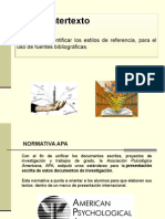 Reglas APA.pptx
