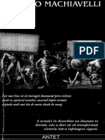 Niccolo Machiavelli-Arta razboiului-Antet (1999).pdf