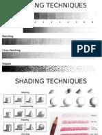 BASIC SHAPES.pptx