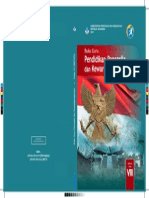 Cover PPKn BG 8 CRC