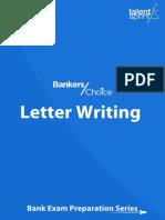 Letter-Writing.pdf