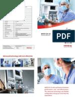 AM-Brochure-ENG-WATO35-420285x4-20130423.pdf