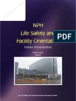 NPH Life Safhelloety and Facility Orientation v5 (1)