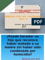 INDIGNIDAD-CASO VASQUEZ ESPINO.pptx