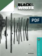 1600592104_Advanced Digital Black & White Photography.pdf