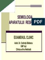 1 Ex Clinic AP Respirator Topografie