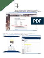 Manual Despegar.com