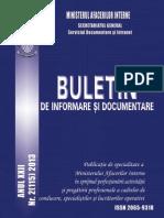 BID_2_2013.pdf